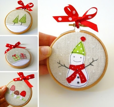 Creative-homemade-Christmas-gift-ideas
