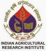 IARI Recruitment 2015