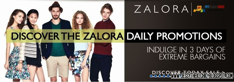 http://www.zalora.com.my/mobile-apps/