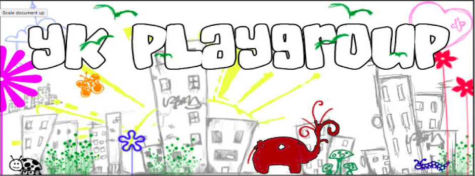 YK Playgroup