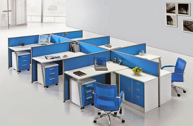 Home Office Furniture Manufacturers Lgs India