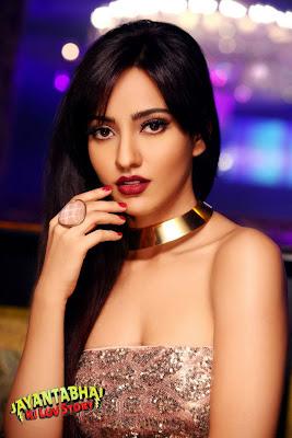 Neha sharma sexy stills