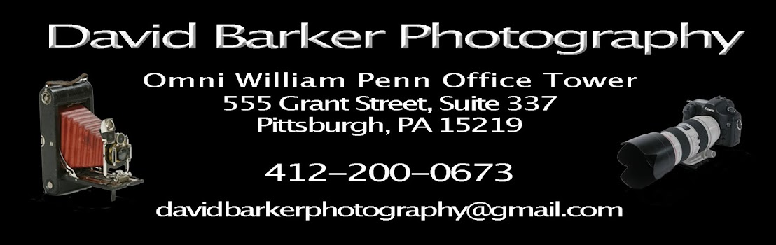 A Pittsburgh Photographer, headshot, portrait studio, business, corporate, modeling, photo
