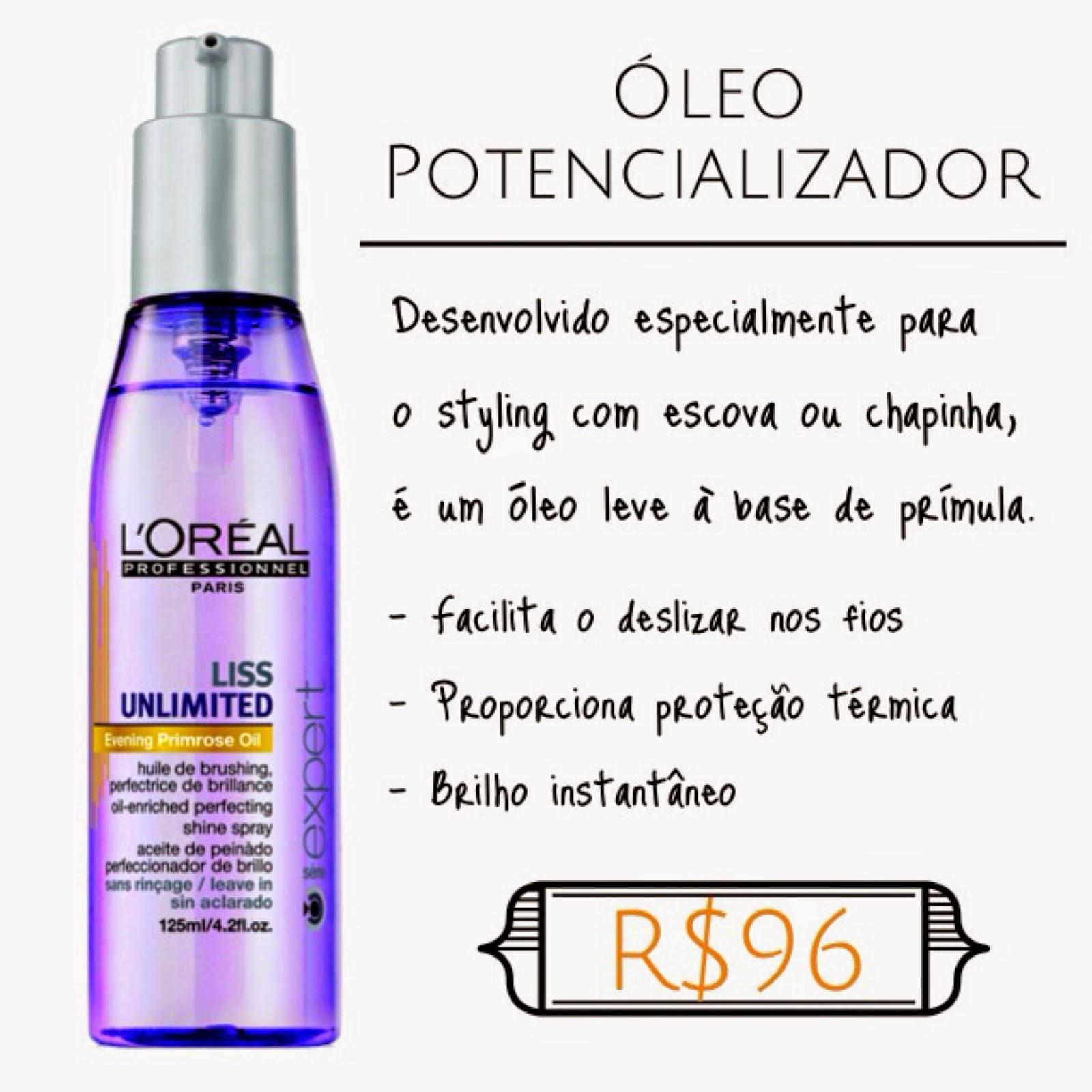 L'Oréal Profissionnel
