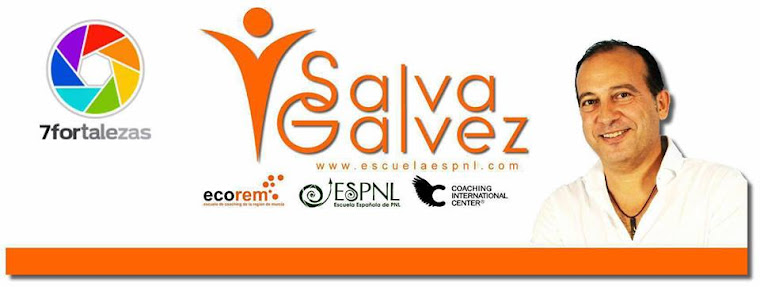 Salva Galvez