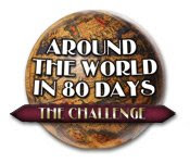 HdO Adventure Around The World In Eighty Days The Challenge Extended Edition V2 050-TE