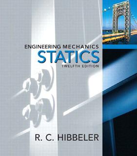 Hibbeler Statics & Dynamics | PDF Download