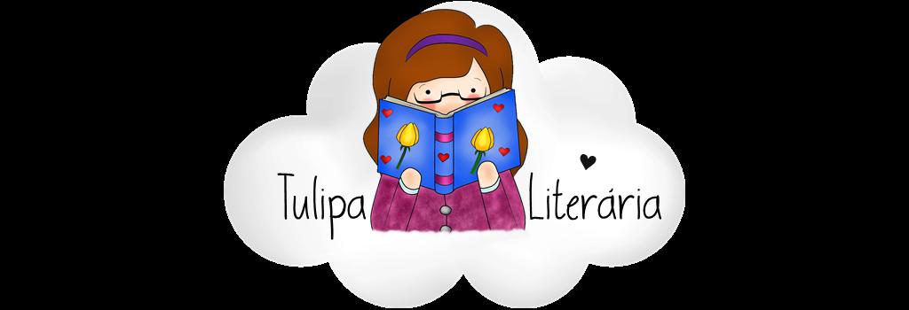 Tulipa Literária