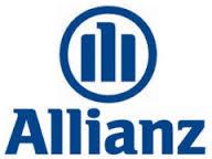 Allianz Seguros en Móstoles