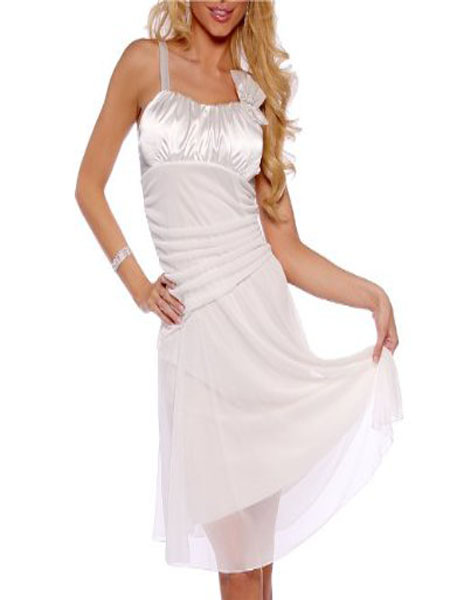 Christmas cocktail formal prom and evening party dresses 281 29 jpg