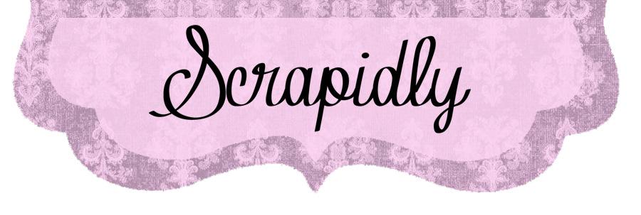 Scrapidly