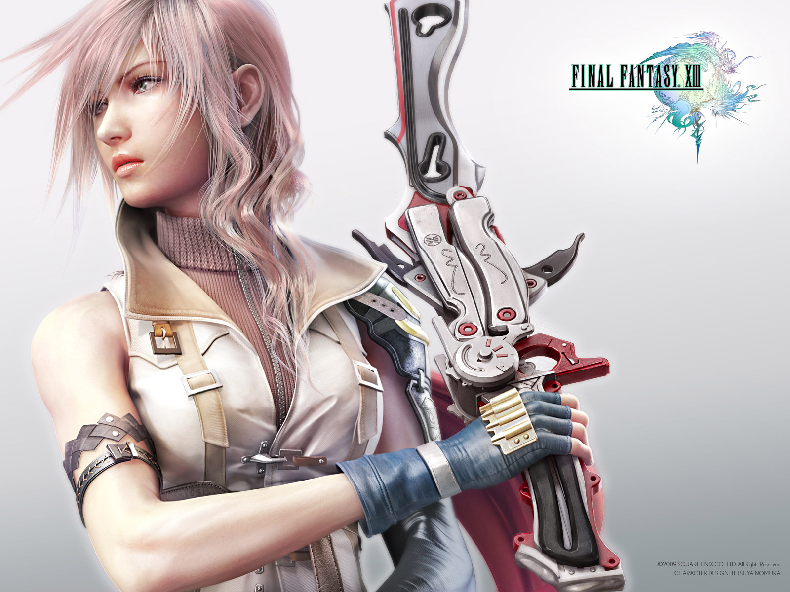 final fantasy xiii wallpapers hd wallpapers pics