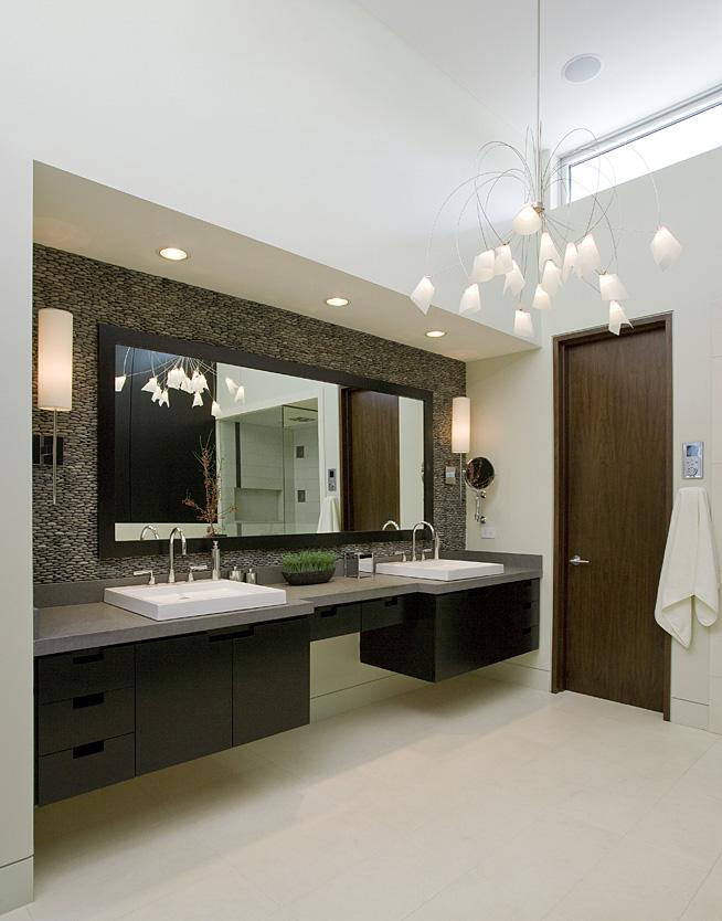 mẫu phòng tắm đẹp