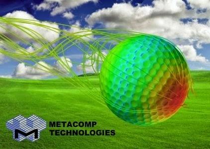 Metacomp CFD++ Crack Free Download