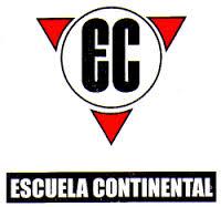 Escuela Continental