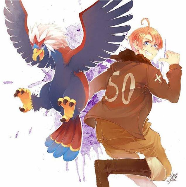 anime, anime photo,