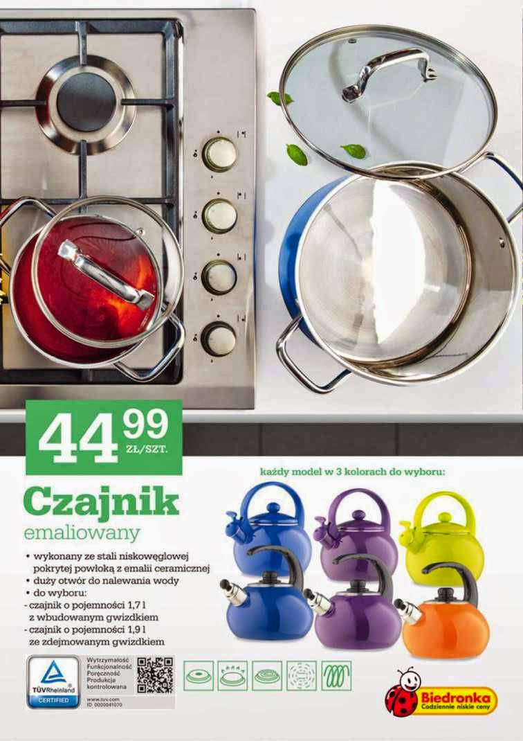 https://biedronka.okazjum.pl/gazetka/gazetka-promocyjna-biedronka-05-03-2015,11966/5/