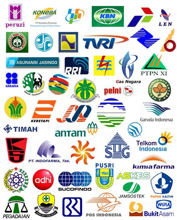 Image Result For Perusahaan Konstruksi Negara