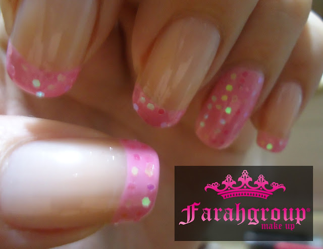 tutoriales,nail art