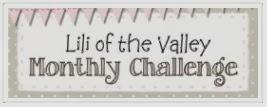 http://ideastoinspire.blogspot.co.uk/p/challenge.html