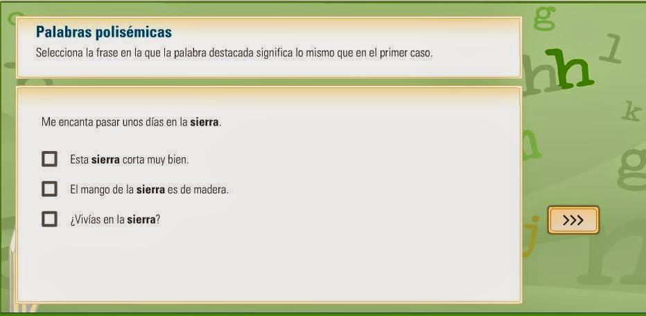 http://www.juntadeandalucia.es/averroes/carambolo/WEB%20JCLIC2/Agrega/Lengua/El%20significado%20de%20la%20palabras/contenido/lc16_oa05_es/lc16_oa05_04/index.html