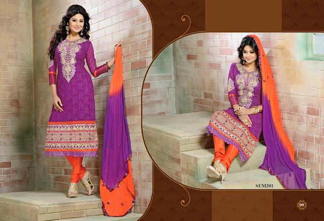 Karachi Style Salwar Kameez Suit – Wholesale Suppiler
