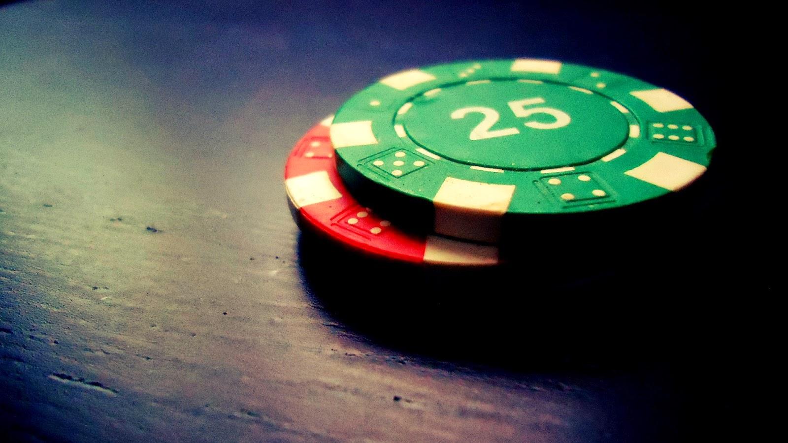 Lição 11 OFICIAL – Jogando Na mesa Final - Poker Sem Segredos