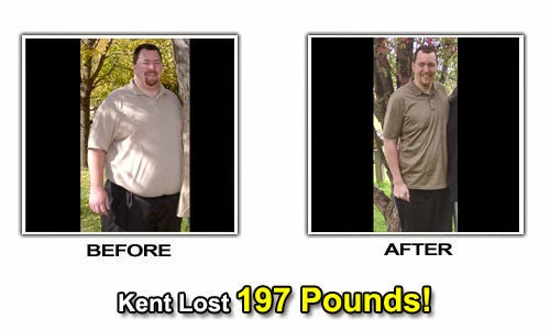 hover_share weight loss success stories - Kent