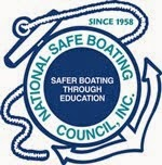 SYS promotes Safe Boating