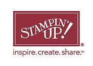 Online shoppen en bestellen bij Stampin'Up