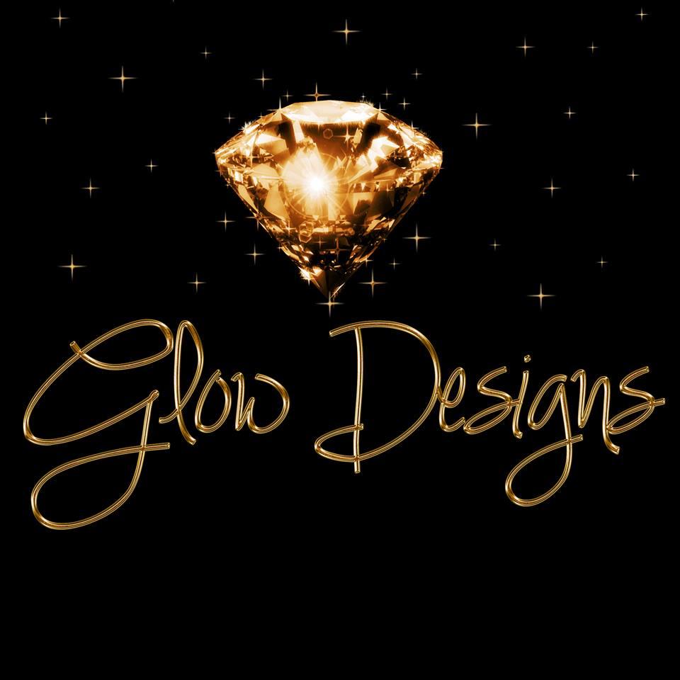 .:GLOW DESIGNS:.