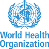 the world health organization essay 250000 free the world health organization papers & the world health organization essays at #1 essays bank since 1998 biggest and the best essays bank the world.