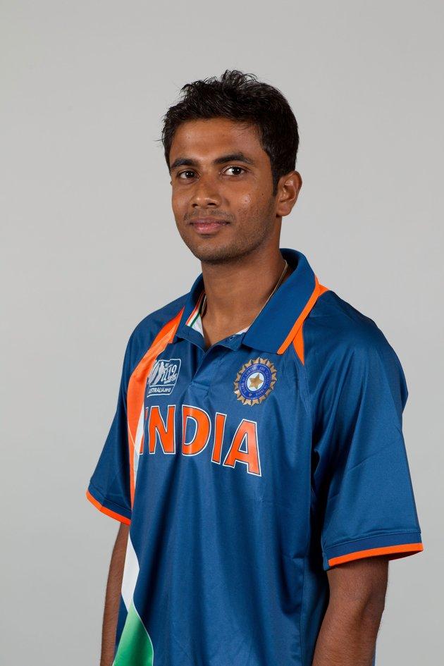 U19-Cricket-World-Cup-Rush-Kalaria