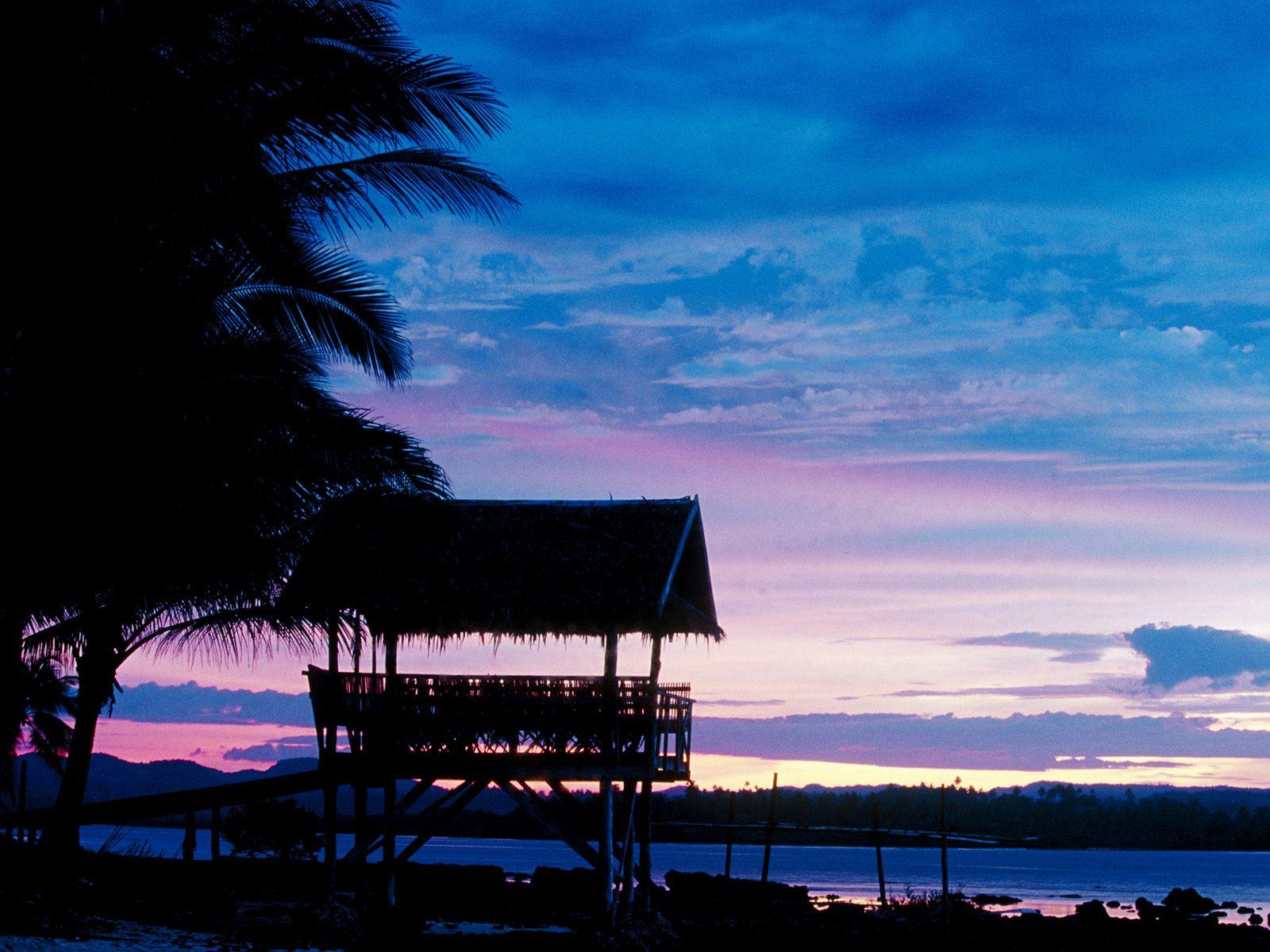 http://3.bp.blogspot.com/-KquVE_PzxnM/ThMrp3Wa9fI/AAAAAAAAAFw/h-zh1T1AzJo/s1600/beach31-scenery-wallpapers.jpg