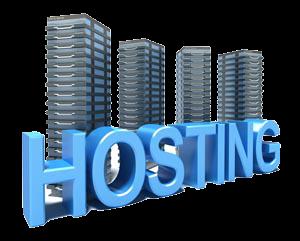 Web Hosting Solutions