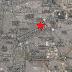 Esclata un cotxe bomba a un barri cristià de Damasc