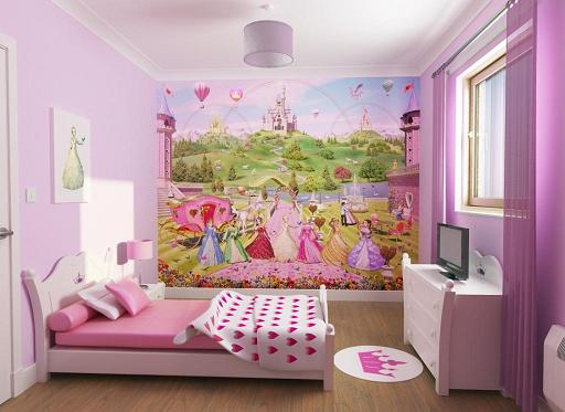 ... kamar-anak-harga-wallpaper-dinding-kamar-wallpaper-dinding-kamar-tidur