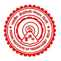 Jobs of Project Associate in IIT Delhi