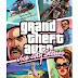 Grand Theft Auto Vice City Full Game Free Download