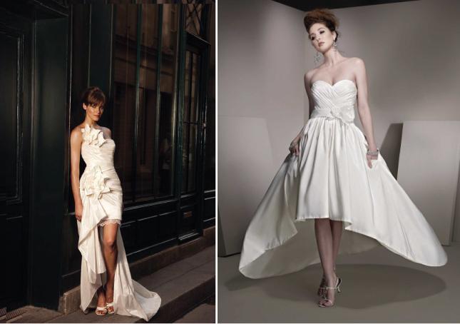 Wedding Dress Shops In Ct 21 Cool  Bridal Fashion Mullet