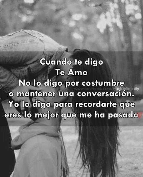 besos x siempre
