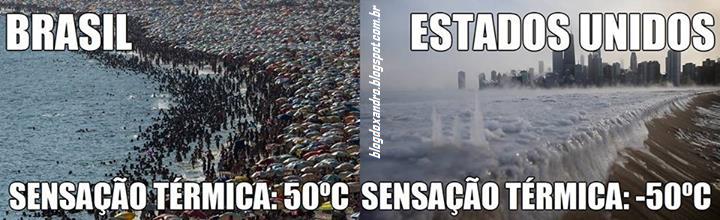 sensacao.png (720×220)