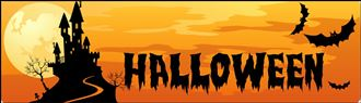 Alfa Omega TV: Halloween - granița dintre divertisment și ocult