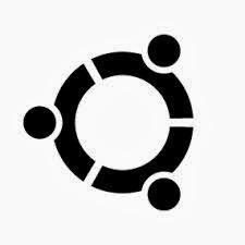 Mir se vuelve a posponer hasta Ubuntu 14.10, novedades mir,
