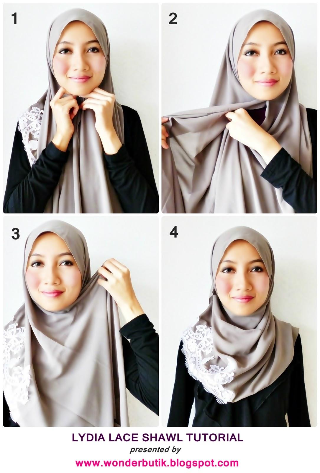 ... Blogshop [Shawls|Bawal Hijab|Instant Hijab|Kebaya|Baju Kurung|Abaya