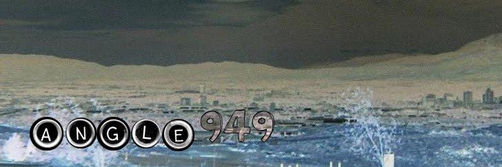 Angle 949