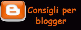 Guide Blogger