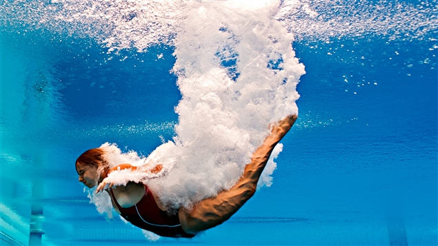 Wellness Lab Health Info It 39 S Not Chlorine That Turns Your Eyes Red In The Pool It 39 S Pee
