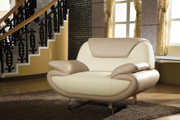 Leather Interior Design For Your Living Room House Interior Decoration