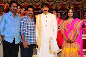 Gopichand Marriage Photos-thumbnail-17